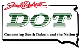 South Dakota Department of Traqnsportation